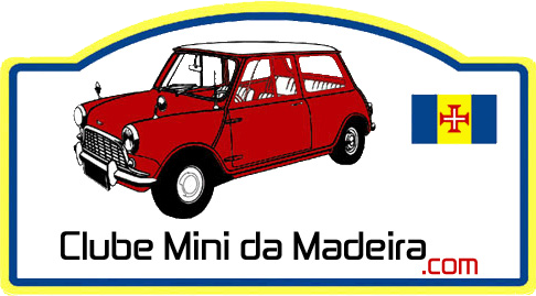 Clube Mini da Madeira